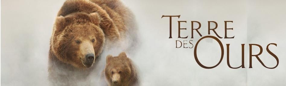 Bandeau terre des ours.001.jpg