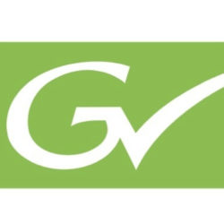 Logo Grass Valley.001.jpg
