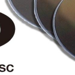 Archival Disk bandeau.jpg