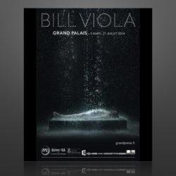Bill Viola home.jpg