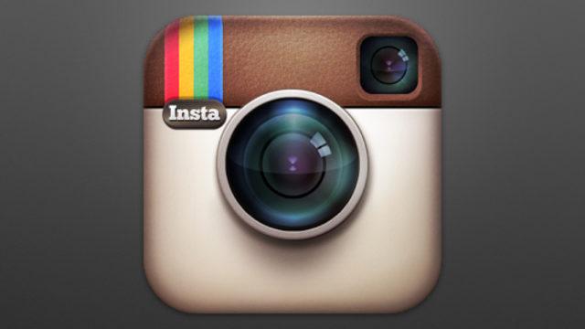 Instagram_couv.jpg
