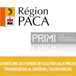 PACA PRIMI.001.jpg