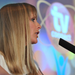 TV connect Awards_Joanna Jones.jpg