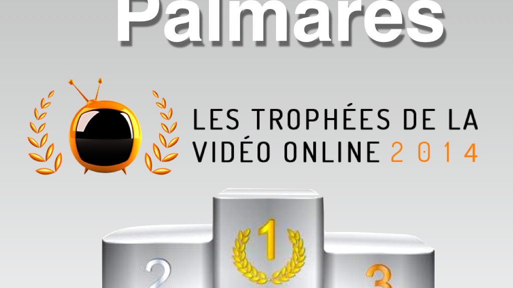 Trophe video online.jpg