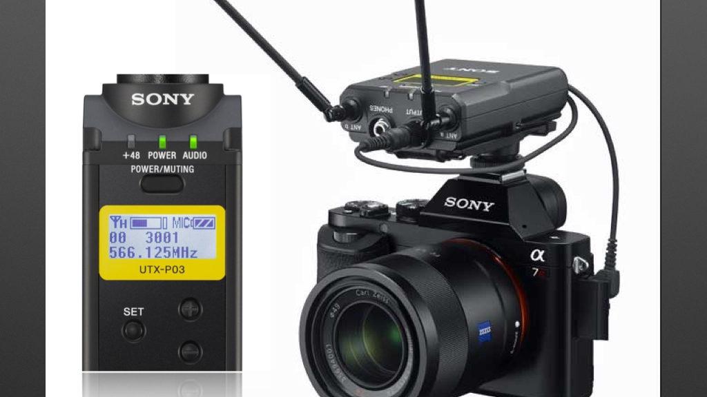UWP_D Sony.001.jpg