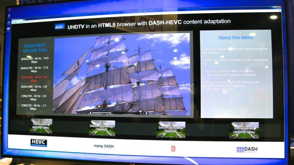 4EVER UHD Streaming homeOK.jpeg