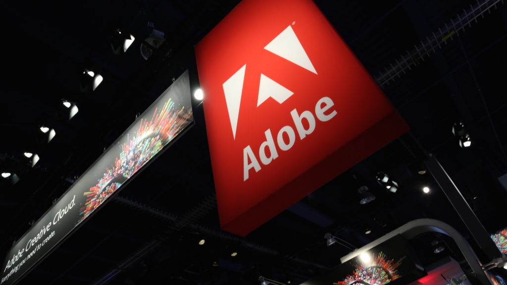 Adobe NAB Home.JPG