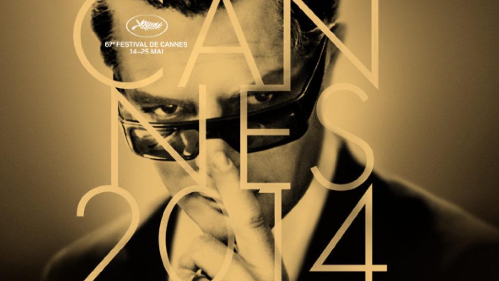 Cannes 2014.001.jpg