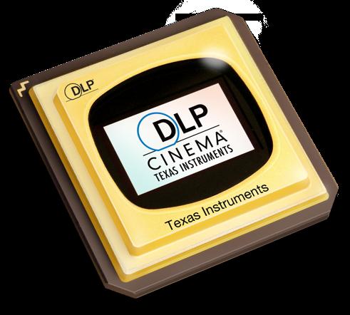 DLP chip w-Cinema.png