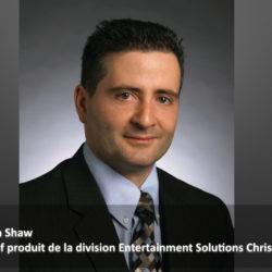 Don Shaw Christie.001.jpg