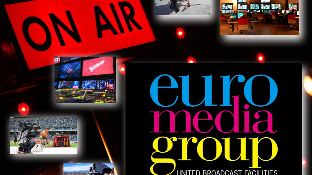 Euromedia Image Ok.001.jpg