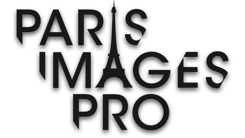 Paris ip.001.jpg