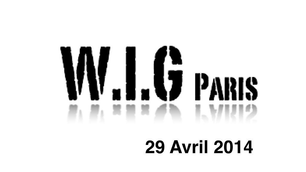 Wig.001.jpg