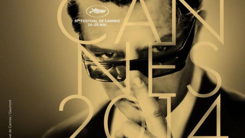 Cannes 14 Christie.001.jpg