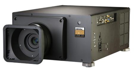 Highlite-Laser-Projector2.jpg