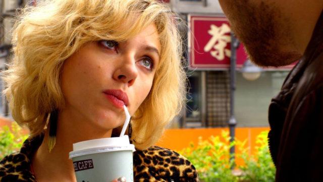 Lucie film.001.jpg