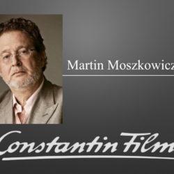 Martin Moszkowicz.001.jpg