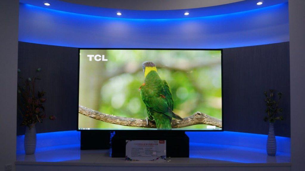TLC home.jpg