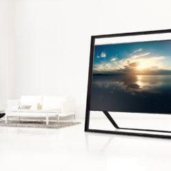 UHD TV.jpg