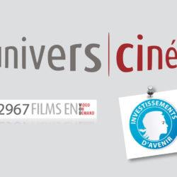 Univers Cine Ok.001.jpg