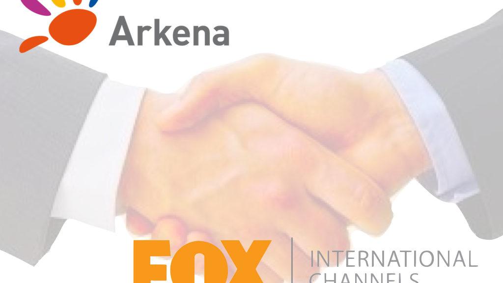 Arkena Fox.001.jpg
