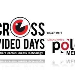 Cross Videodays1.jpg
