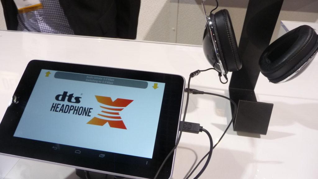 DTS Headphone X 2.JPG