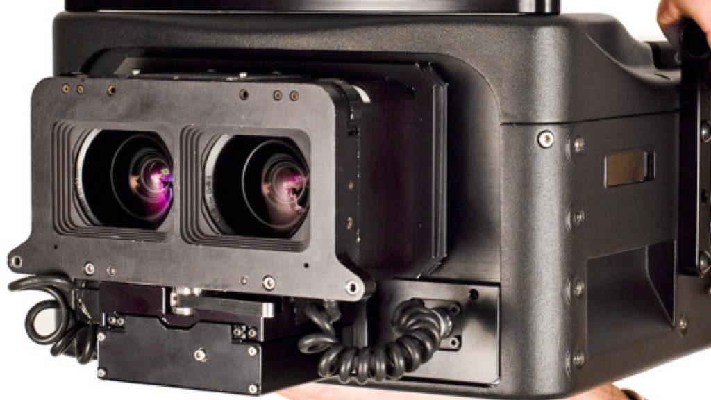 Imax3D_4K65mm.jpg