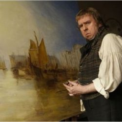 Mr-Turner-Mike-Leigh_portrait_w858.jpg