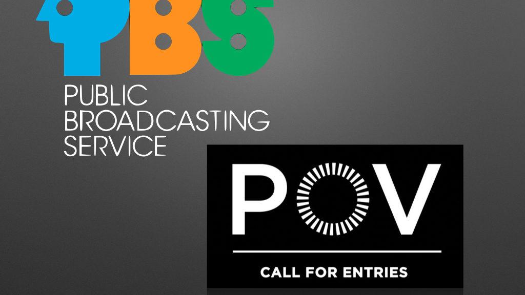 PBS001.jpg