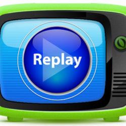 TV VOD Replay.001.jpg