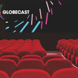 globecast juin.jpg