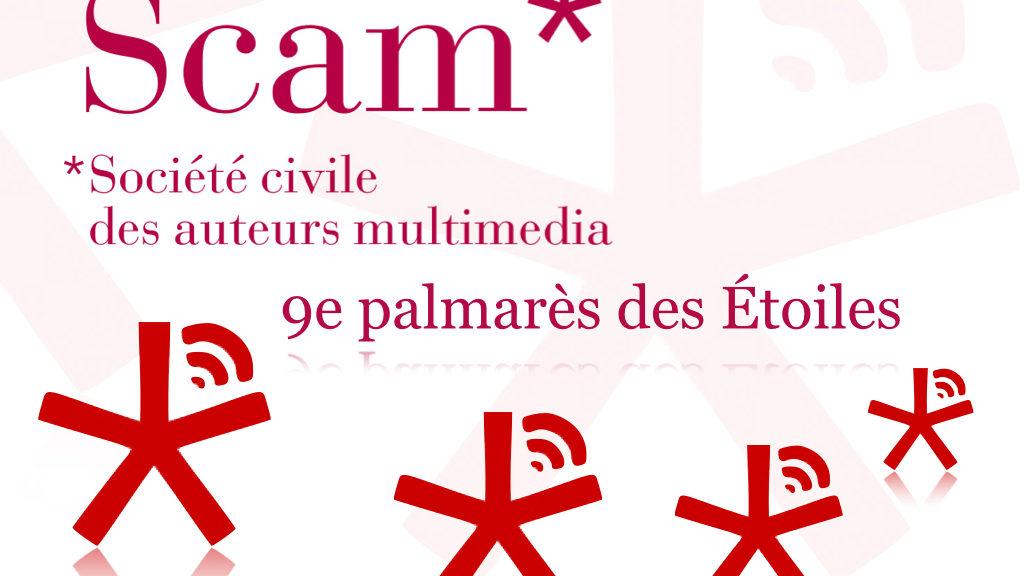 palmares etoile scam.001.jpg
