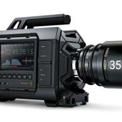 02_Blackmagic-URSA-PL-Camera.png
