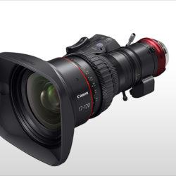 CN17 Canon.jpg