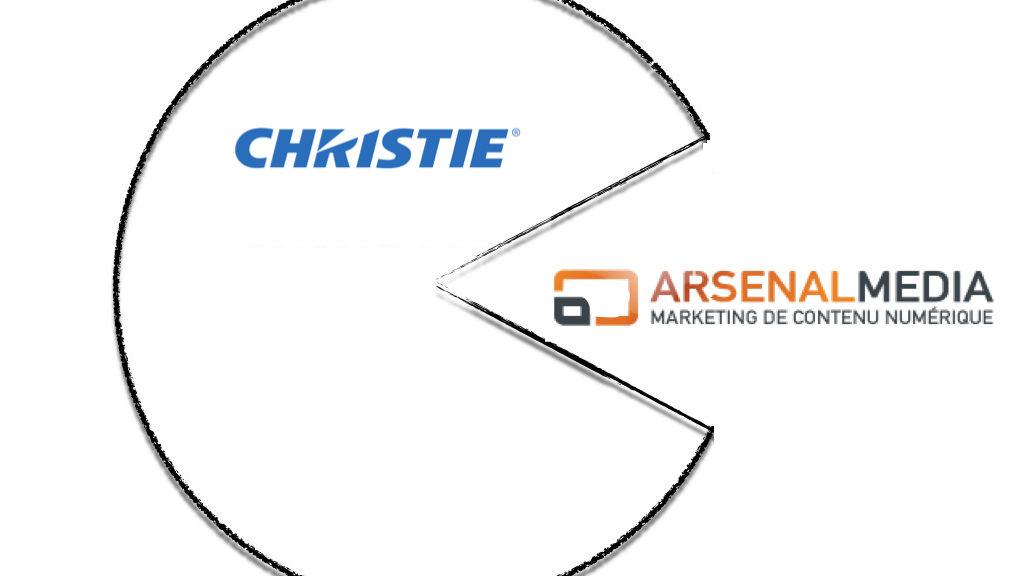 Christie Arsel.001.jpg