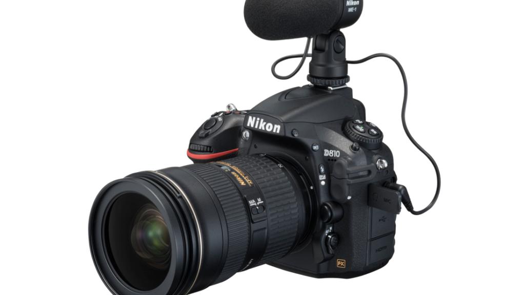 D810_Nikon.png
