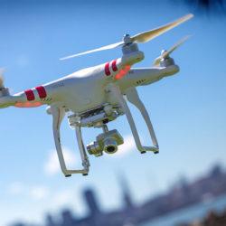 DJI-Phantom-2-VisionQuadcopter-2.jpg