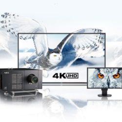 NEC_4KUHD_Compilation_highres.jpeg