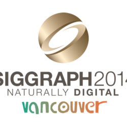 SIGGRAPH-2014-post1.jpg