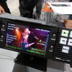 Sound Devices 6 - copie.JPG