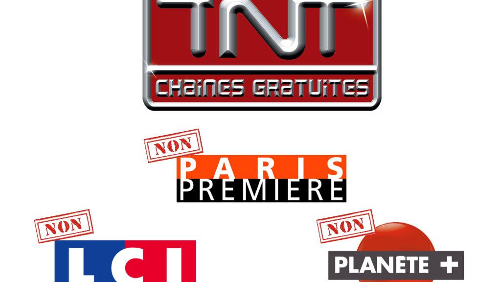 TNT.001.jpg