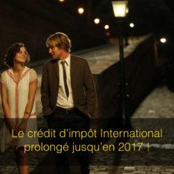 credit impot.001.jpg