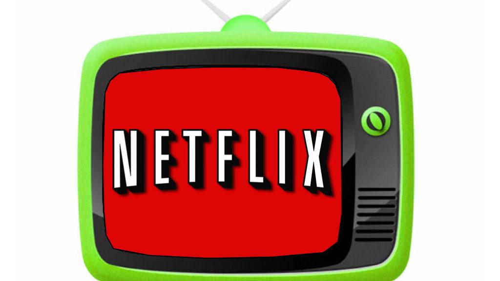 ecran tv Netflix.001.jpg