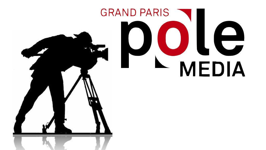 pole Concours.jpg