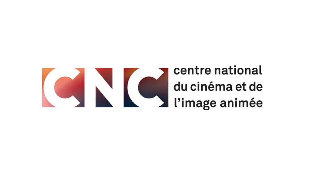 CNC t.001.jpg