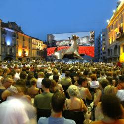 locarno-festival.jpeg