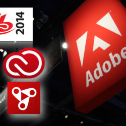 Adobe IBC 14.001.jpg