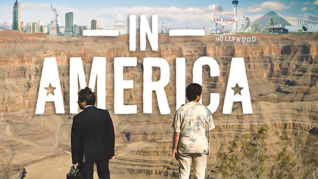 America.001.jpg