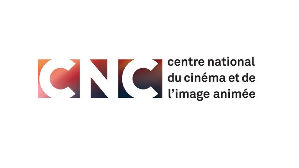CNC.001.jpg